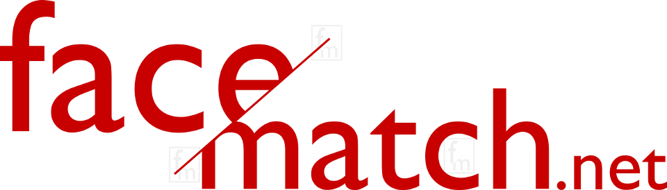 face-match.net logo